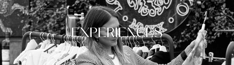 experiences-2