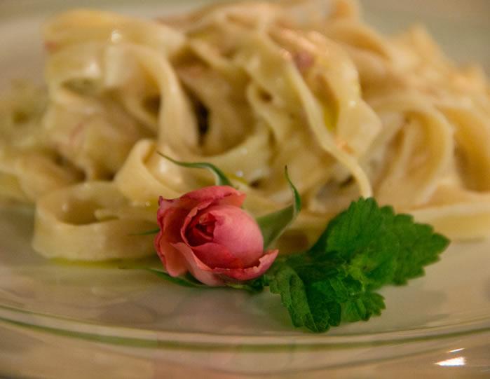 Cucina toscana San Gimignano ristorante cucina toscana rivisitata Ristorante Da Nisio
