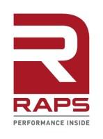 RAPS GmbH & Co. KG