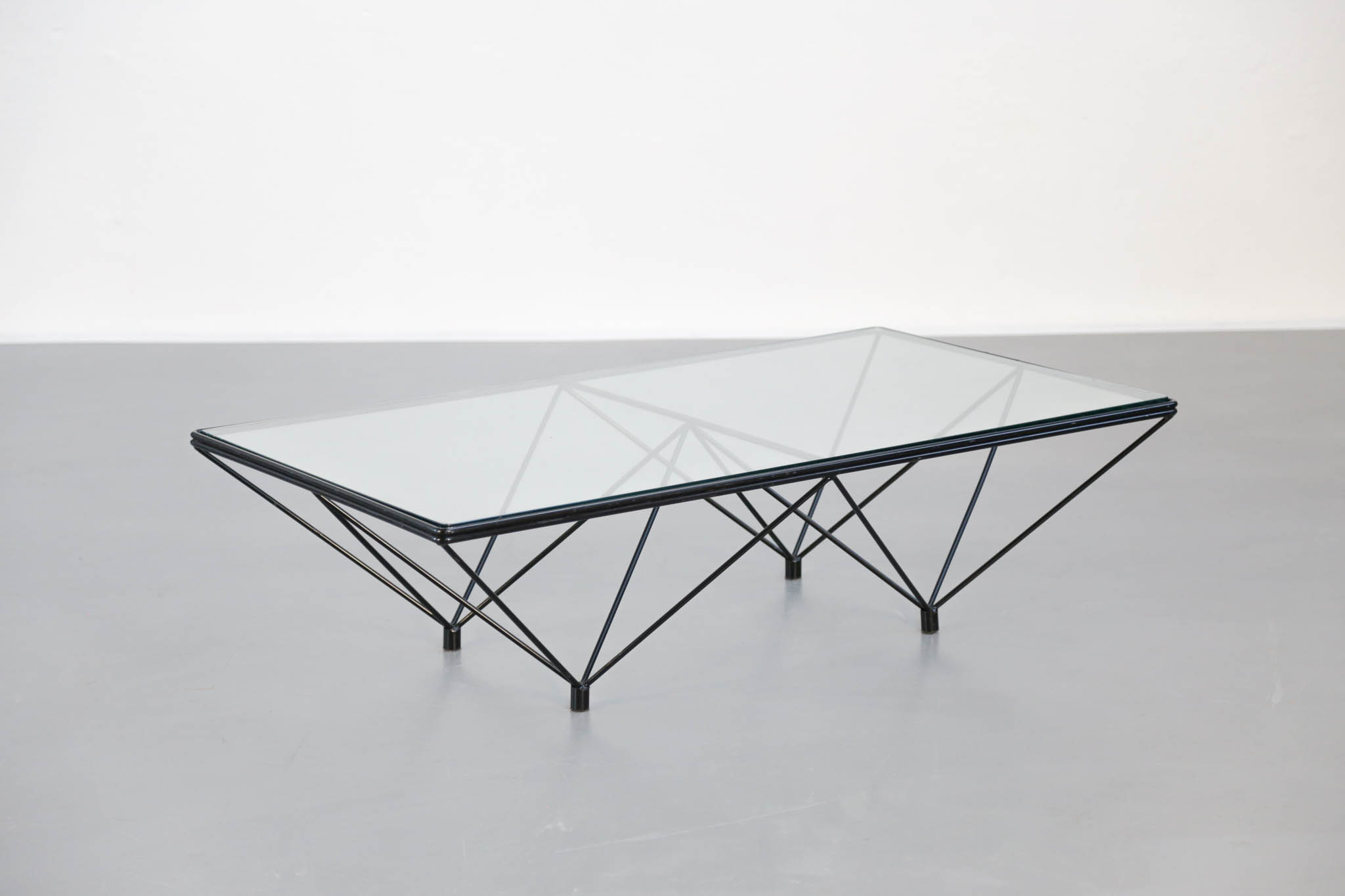 Table Basse Design Italien Excellent Best Great Tables