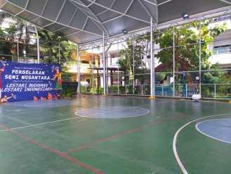Sewa kipas angin air Sawangan Depok Bogor Wa 081291820537, Djtek