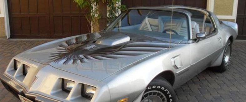 1981 Turbo Trans Am Pontiac Firebird Wiring Diagram Lzk Gallery