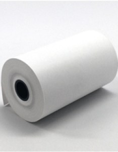 Zoll medical  series compatible blank roll chart paper  item pz also rh danleemedical