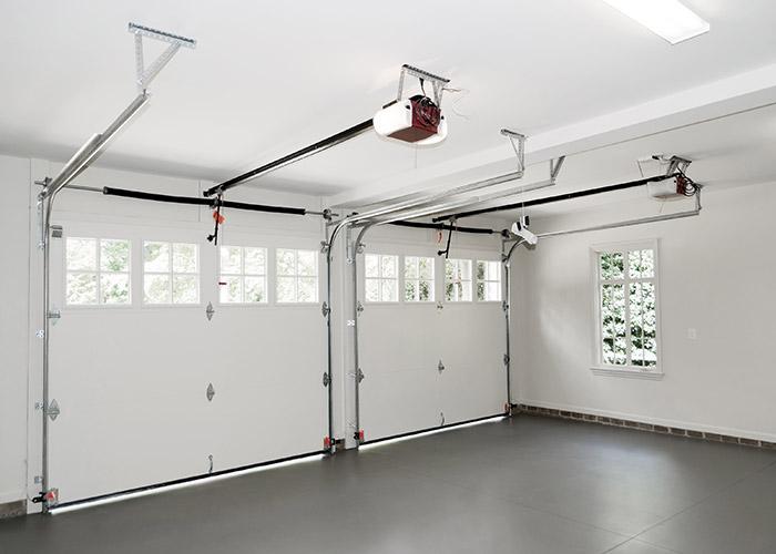 danley s garage