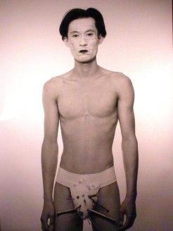 Honorary-White-Eunuch-Photography-danma