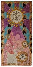 Icon-Painting-danma