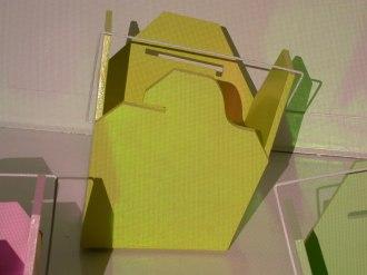 Labor-of-Love-Installation-1-danma