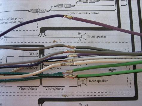 solderedwires.jpg