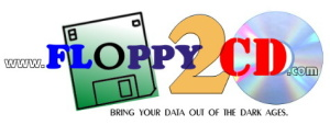 floppy2cdlogo1.jpg