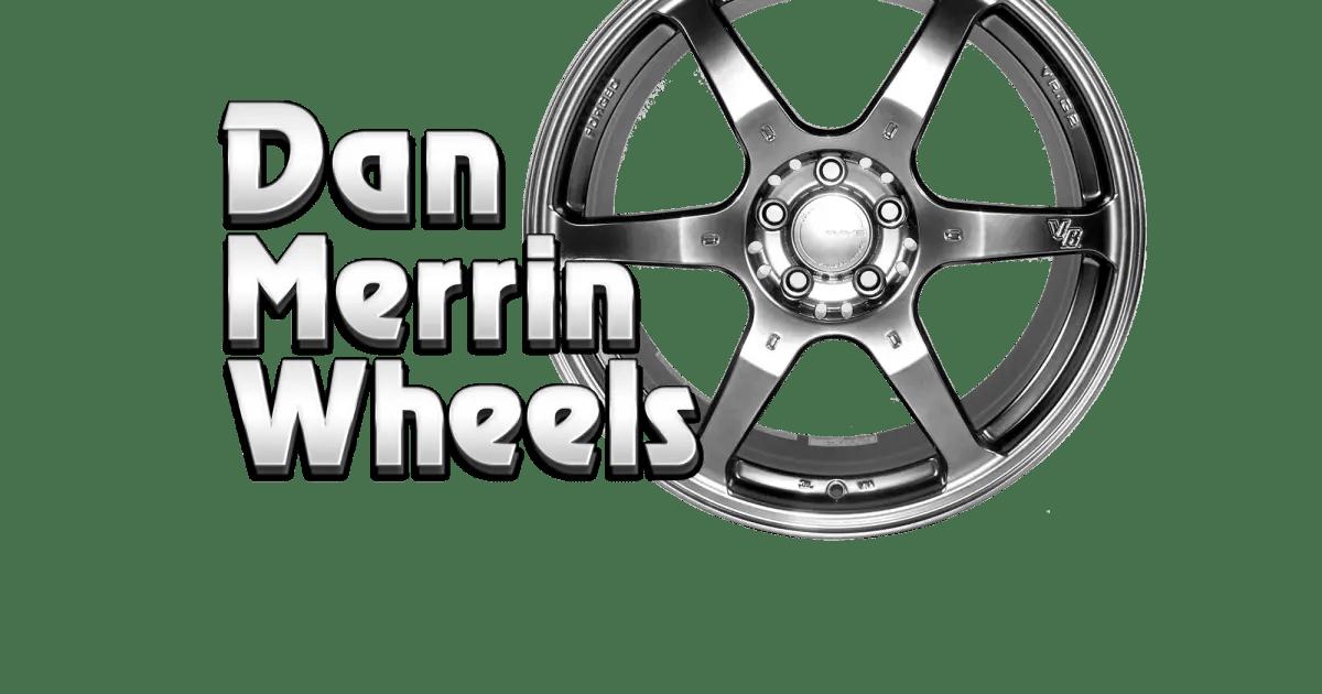 Alloy Wheel Refurbishment Nottingham, Derby & East Midlands