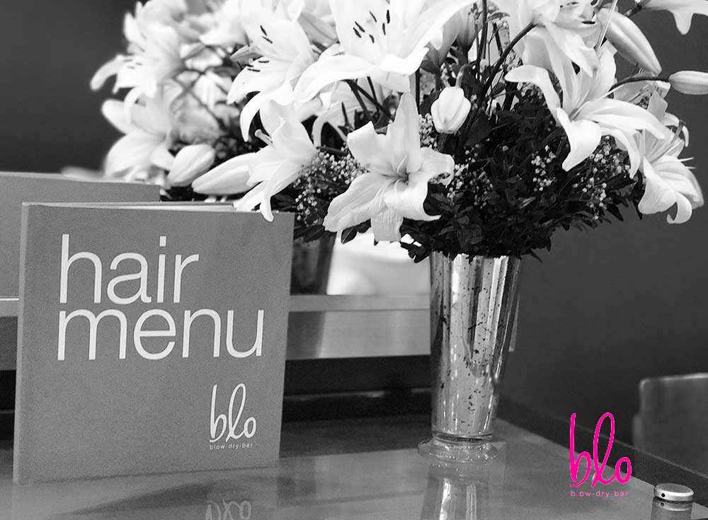 blo blow dry bar buckhead atlanta