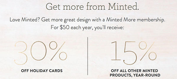 minted_promo
