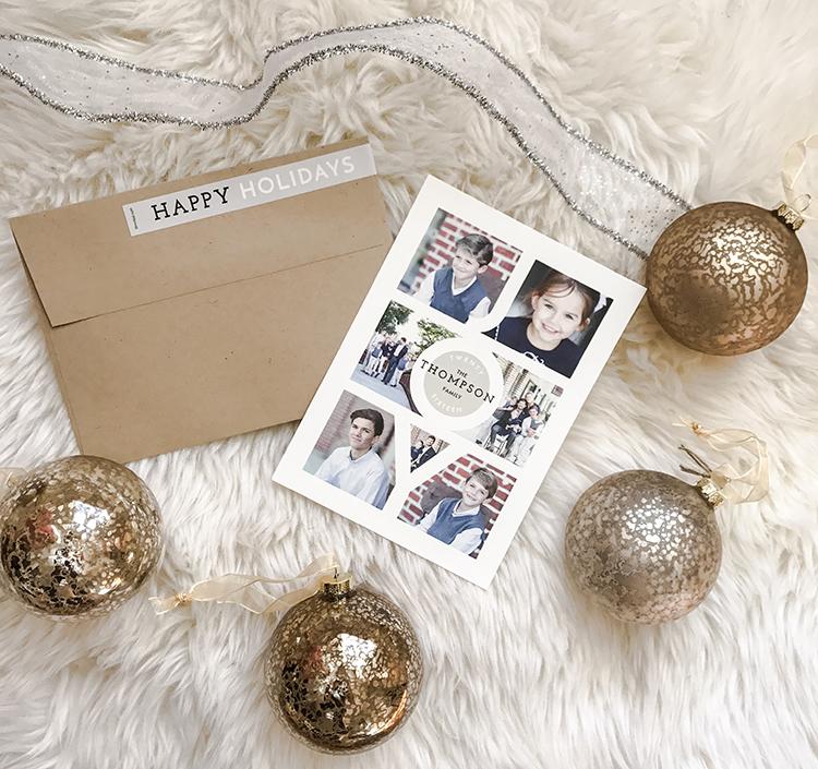 mintedcards2016