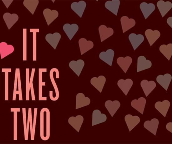 valentines day ideas atlanta