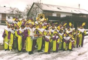 Gruppe_1993