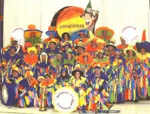 Gruppe_2006