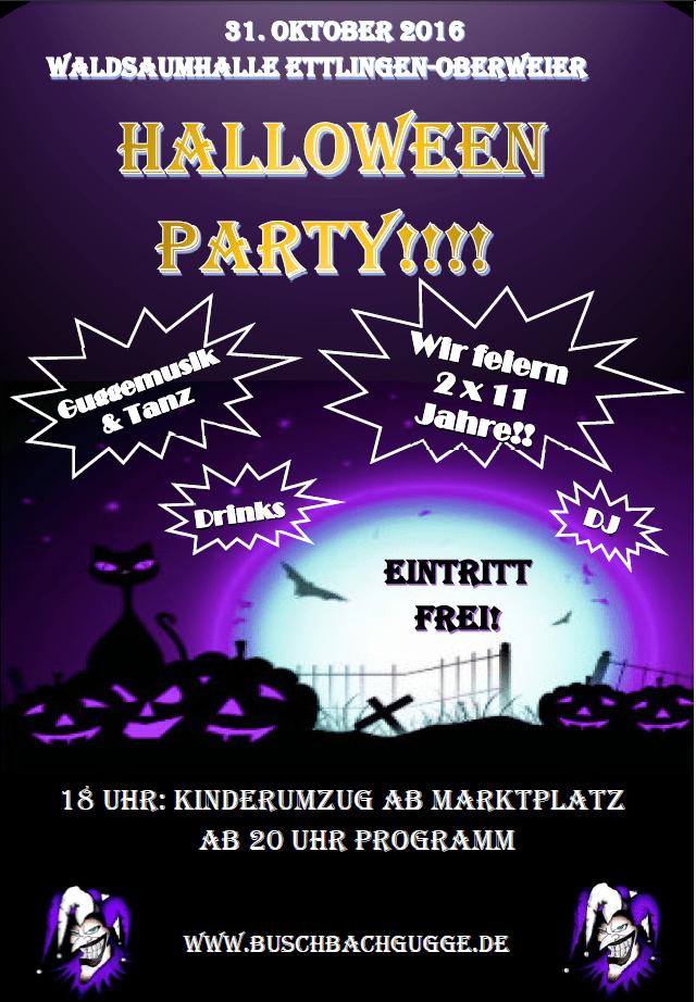 plakat-buschbachgugge-verguggtes-halloween-2016