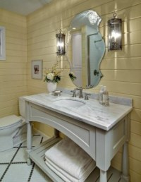 Custom Bathroom Vanities Minneapolis MN