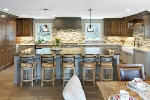 custom kitchen islands table for small island combination designed you