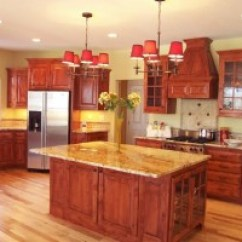 Kitchen Cabinets Mn Awesome Gadgets Minnesota Custom Islands