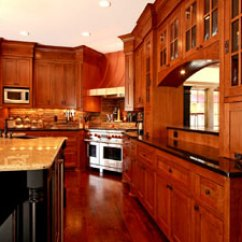 Kitchen Cabinet Makers Design Rochester Ny Custom Cabinetry Minneapolis Cabinets Minnesota Danner S Work