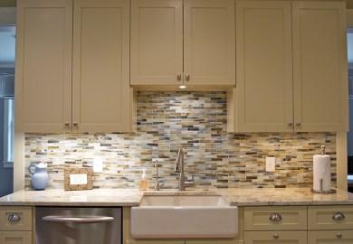 Kitchen Cabinets In Rochester Minnesota Mn Kitchen Craft