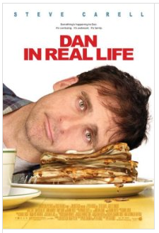 Dan In Real Life (the movie)