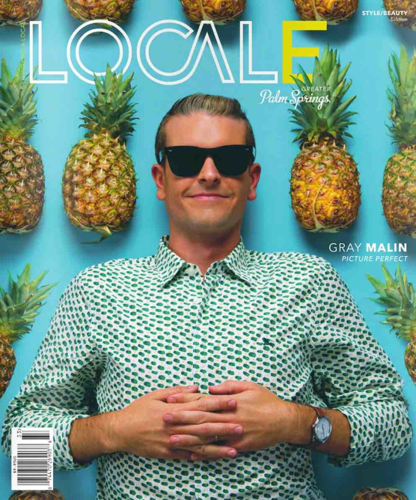 Locale-Magazine-Palm-Springs-May-2016-Cover-copy-853x1024