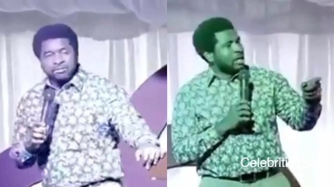 If you don't have a job, don't look for a wife look for a job; no woman wants to suffer again – Man of God