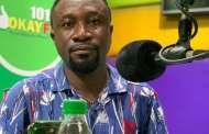 Pastors taking tithes are stealing – Common Sense Family