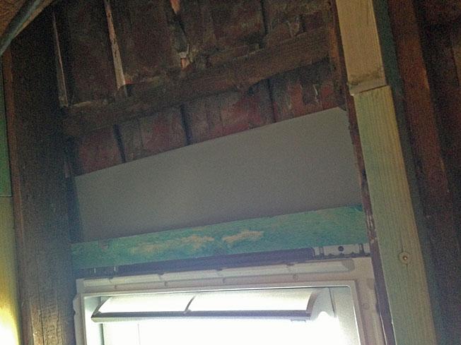 Deckenleuchten Konstruktiv Kinderzimmer Deckenmontage Licht Fernbedienung Oder Schalter Mit Hellokitty Acryl Boby Lichter In Decke