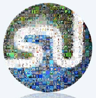 Harness the Power of Stumbleupon with a Social Media Group