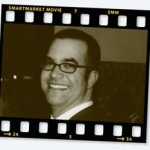 Discussing Social Media with… Eric Guerin