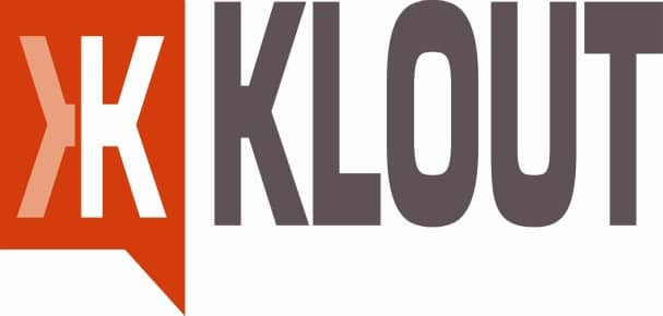 Make Yourself An Influencer By Playing The Klout +K Game