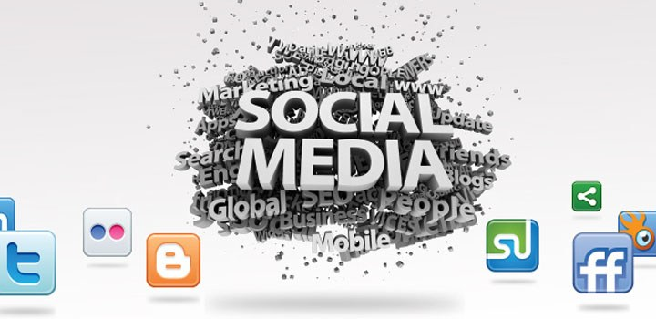 Why HR Needs to Address Social Media (Infographic)