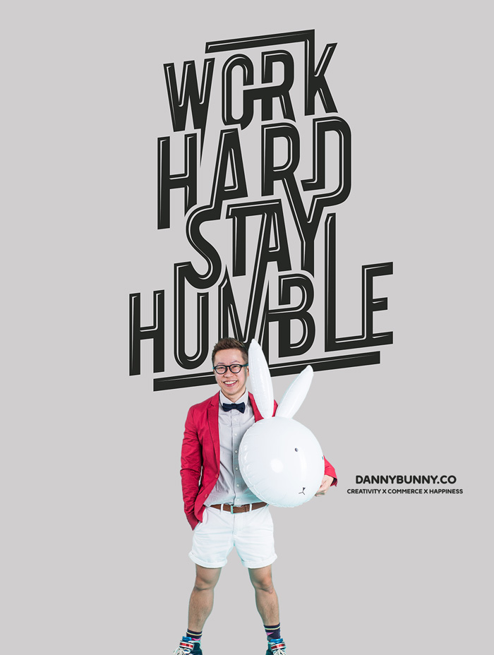 dan-work-hard-stay-humble-masthead
