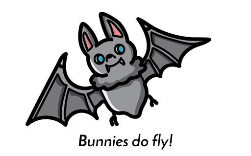 flying-bunny-bat
