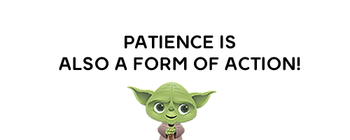 yoda-patience-quote