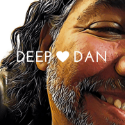 The Deep Dan Podcast 3
