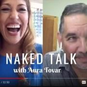 """My """"Naked"""" Interview 4"""