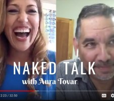 "My ""Naked"" Interview 3"