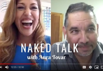 "My ""Naked"" Interview 19"