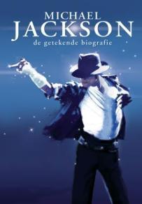 Michael Jackson- de getekende biografie