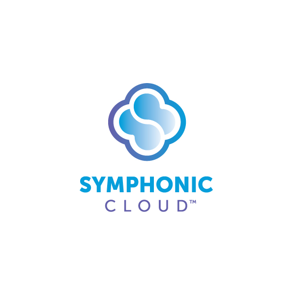 Symphonic_cloud_logo_Vertical