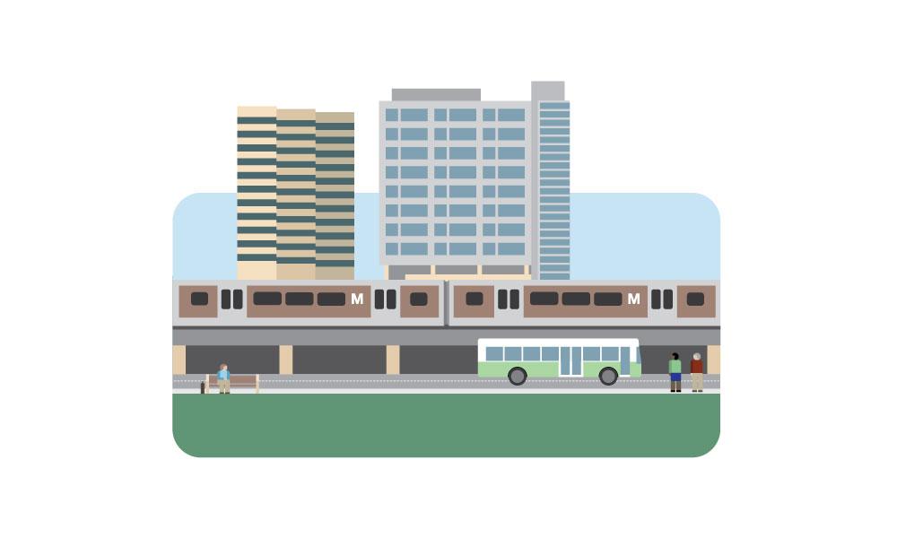 dist11_metro