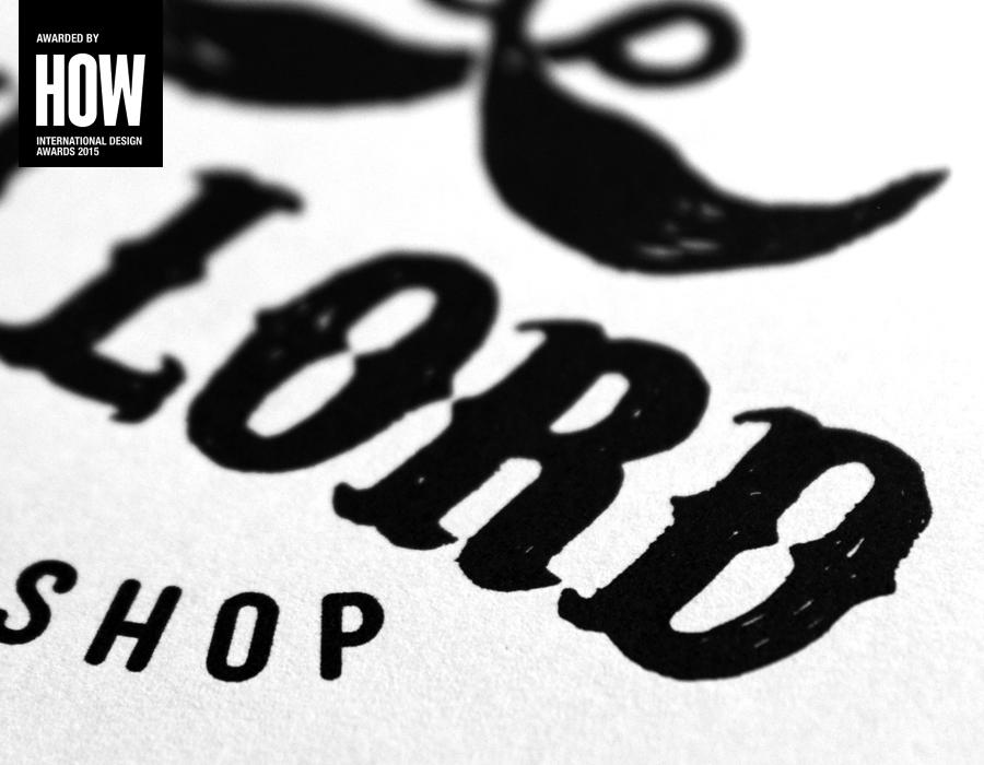 Barbershop-Logo-Design2