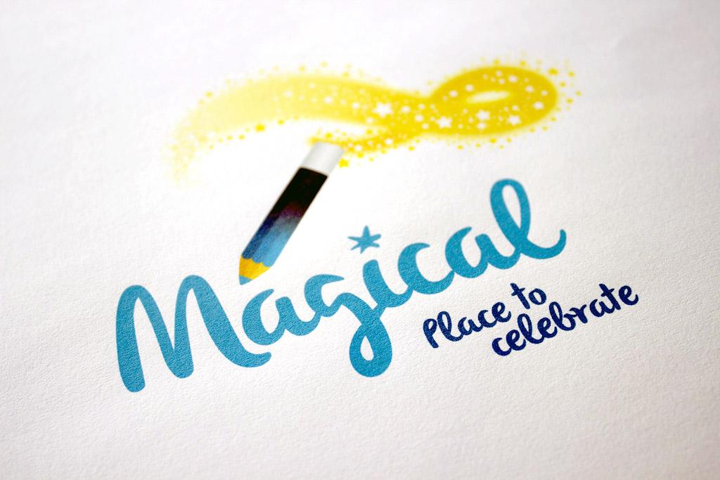 Logo-Kintergarden-Magical