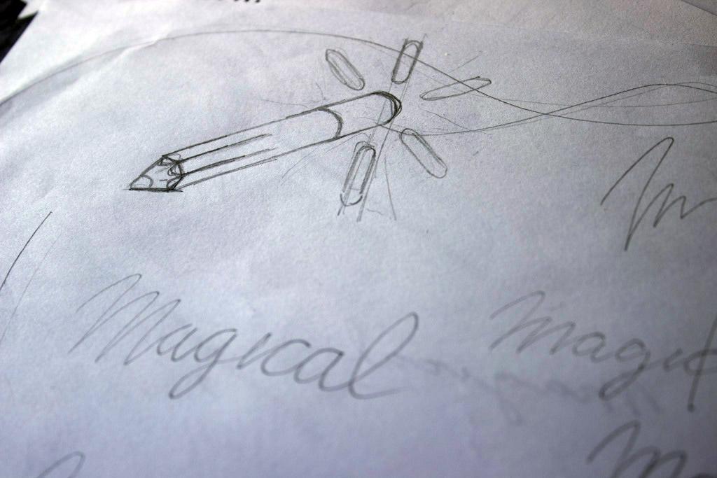 Logo-Kintergarden-Magical3