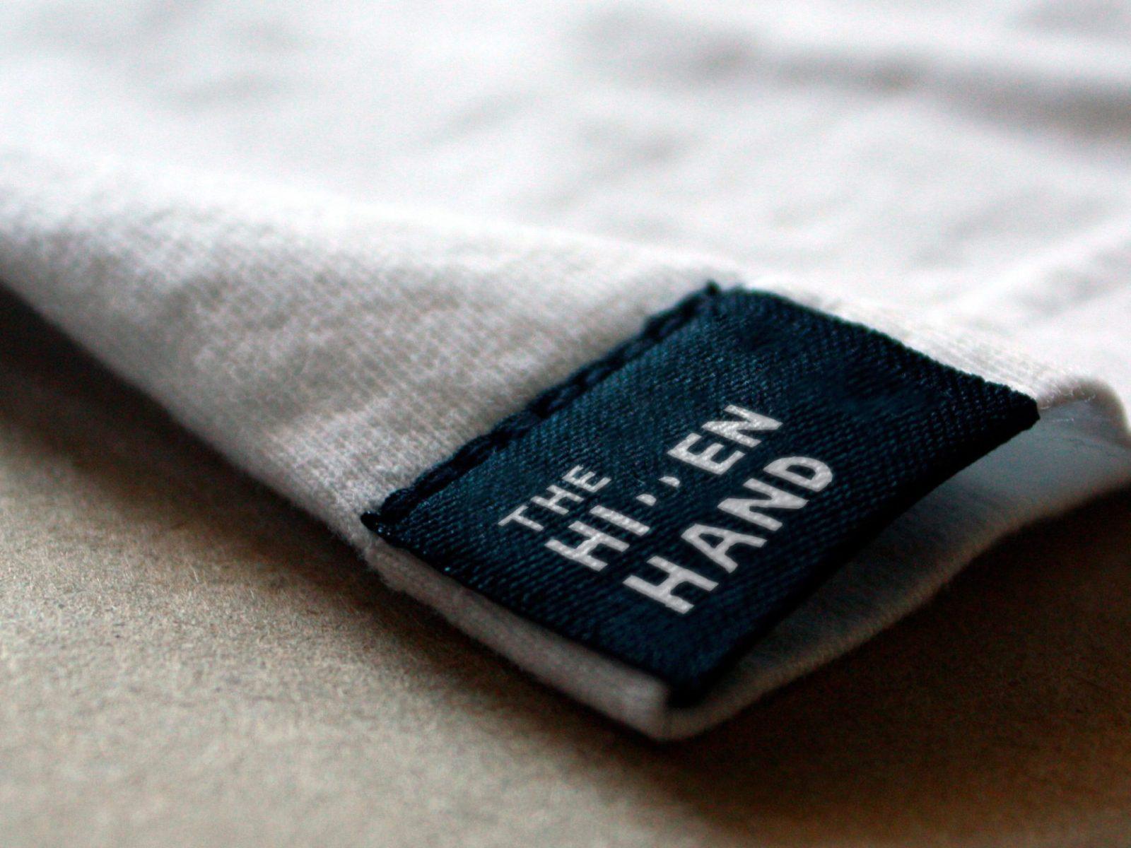 Tshirts-logo-design2