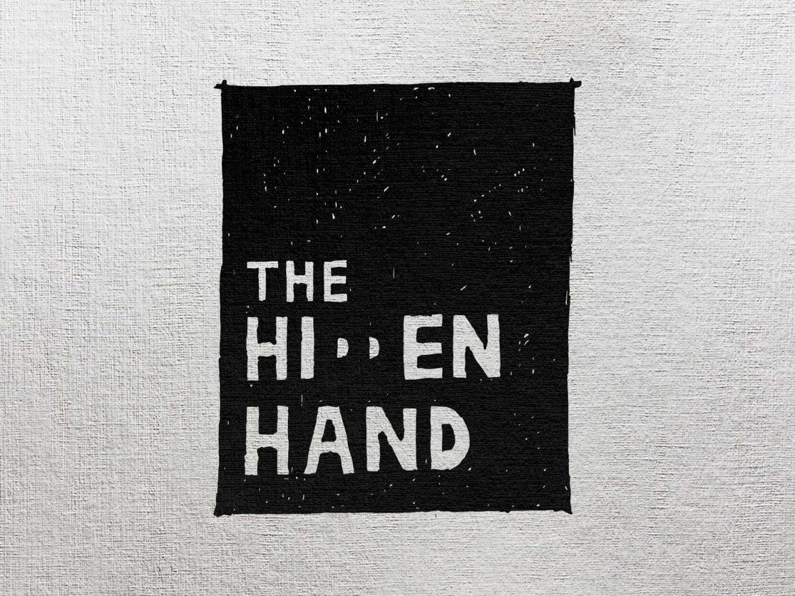 Tshirts-logo-design3